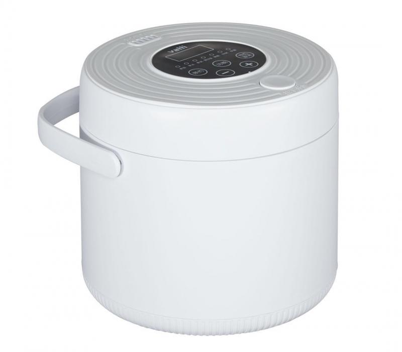 小家电积压库存如何快速回收处理?